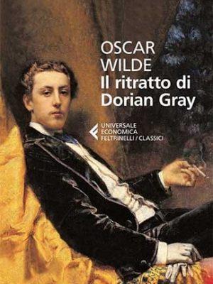 Il segreto di Dorian Gray