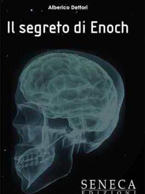 Il segreto di Enoch