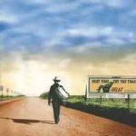 """I rifiuti degli editori e """"La strada per Los Angeles"""" di John Fante"""