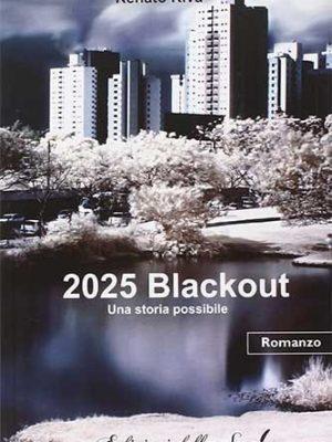 2025 blackout