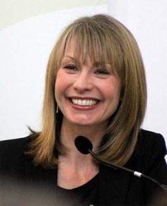 Angelini Josephine