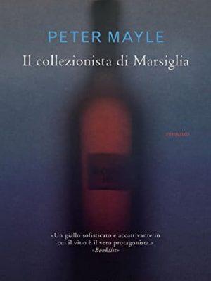Il collezionista di Marsiglia