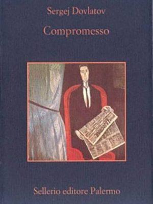 Compromesso