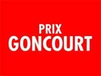 Prix Gouncourt