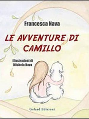 Le avventure di Camillo