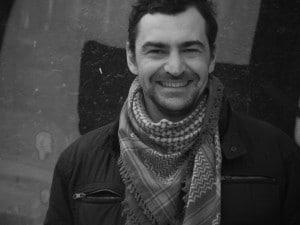 Lorenzo Mazzoni