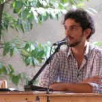 """Intervista a Giorgio Fontana, autore di """"Morte di un uomo felice"""", premio Campiello 2014"""